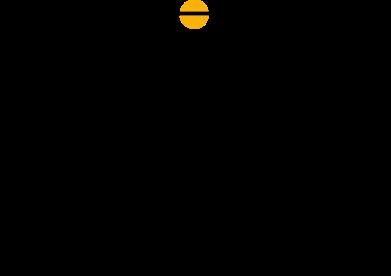 MountainBakery_logo